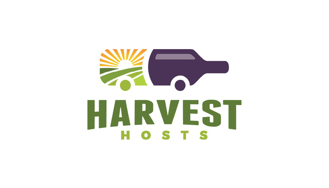 harvest host reviews